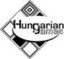 hungarian games dubai escape games