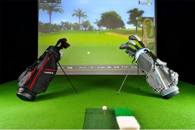 HUngarian_Games_Golf_2