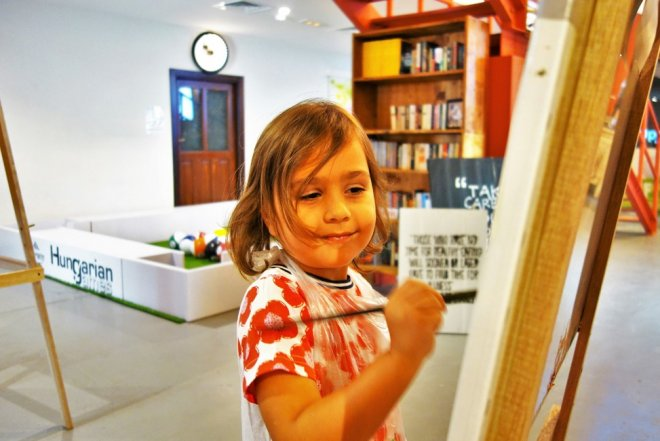 HUngarian_Games_Kids_Painting
