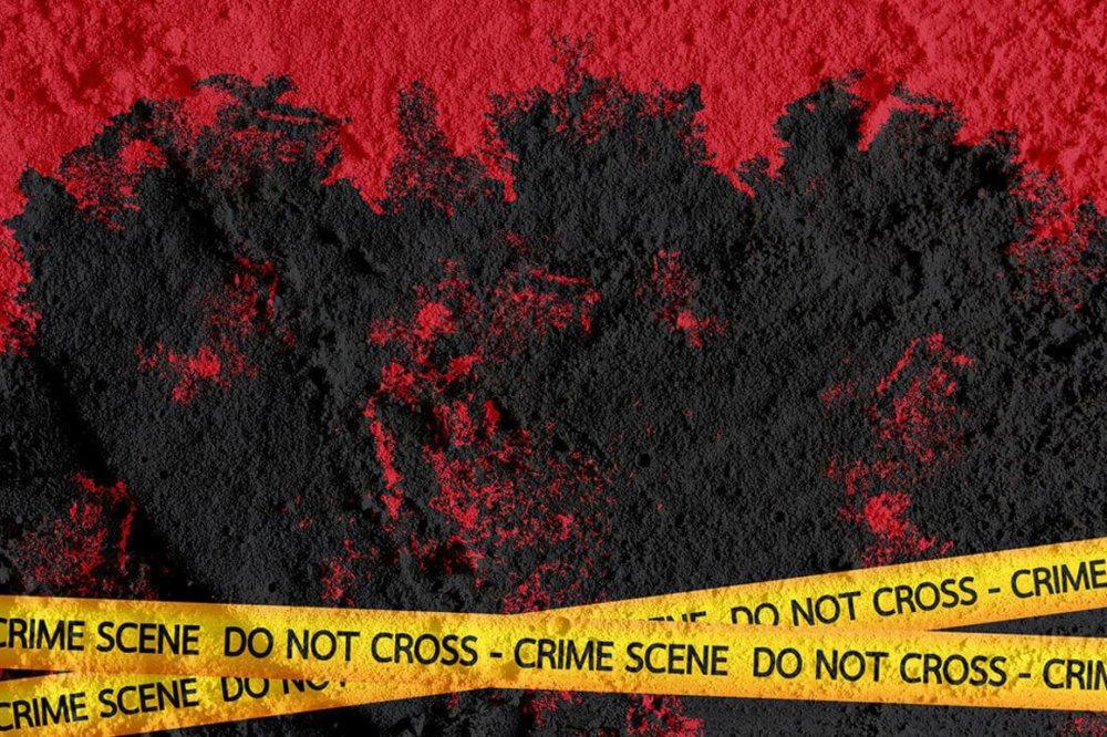 Hungarian_games_Crime_scene