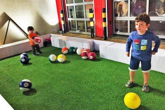Hungarian_games_kids_playing