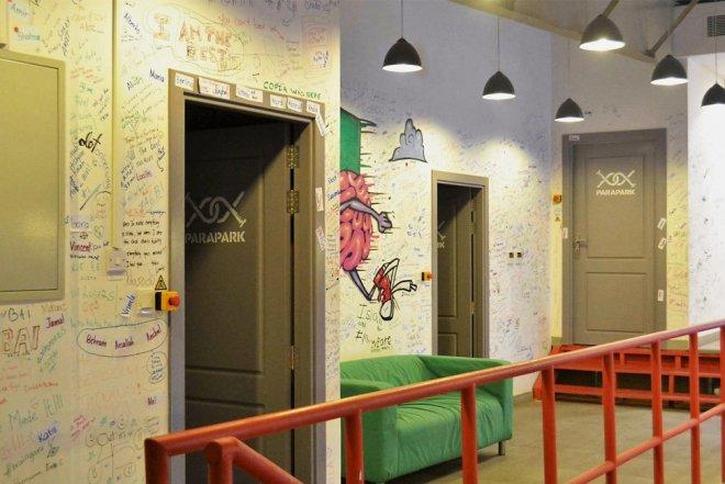 Hungarian_games_lock_room