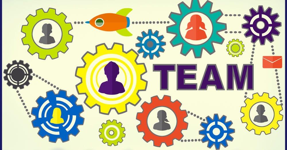 Splendid Team Building Activities in Dubai and UAE