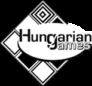 Hungarian Games